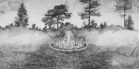 http://bernalespacio.com/files/gimgs/th-46_Hans Op de Beeck The Fountian in the Garden 2016.jpg