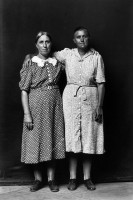 http://bernalespacio.com/files/gimgs/th-47_Mike Disfarmer Untitled, (two women with arms around each other one in polka-dot dress one floral), 1939-46.jpg