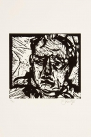 http://bernalespacio.com/files/gimgs/th-56_Kentridge-Portrait 2010-Linocut-HR (1).jpg