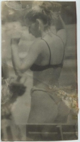 http://bernalespacio.com/files/gimgs/th-59_Miroslav Tichý_ Untitled (9-2-48)_.jpg