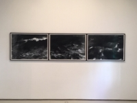 http://bernalespacio.com/files/gimgs/th-59_Tacita Dean Untitled (Triptych), 1998_v2.jpg